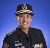 Katarina Carroll