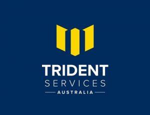 trident services australia uniforms 4 kids supporter