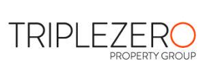 triple zero property
